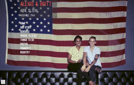 Alexis-britt