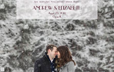 Andrew-elizabeth