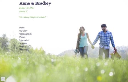 Anna-bradley