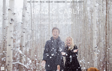 Brad-carly
