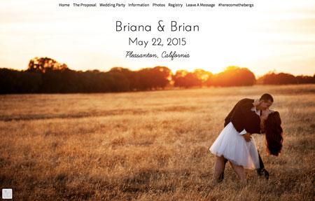 Briana brian