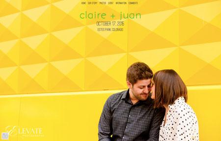 Claire juan