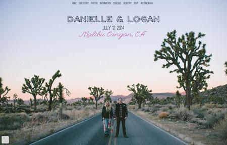 Danielle-logan