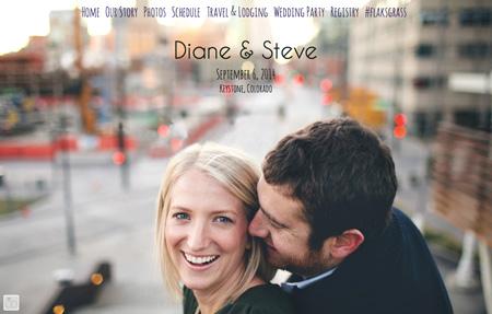 Diane-steve