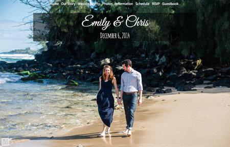Emily-chris