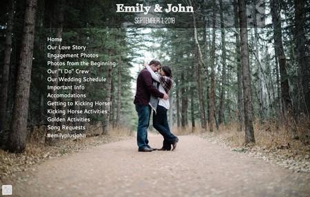 Emily john