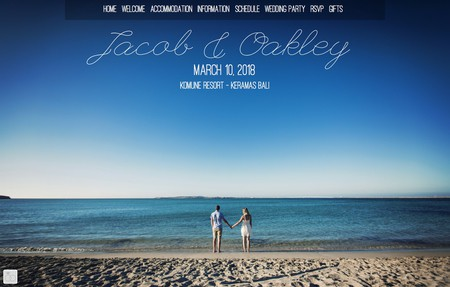 Jacob oakley