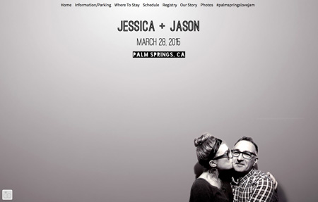 Jessica jason