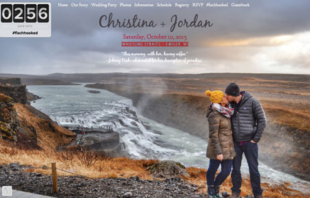 Jordan christina
