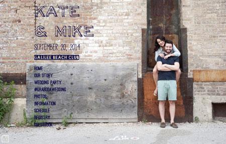 Kate-mike