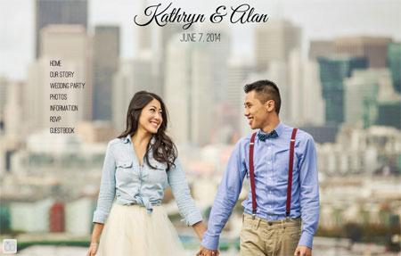 Kathryn-alan