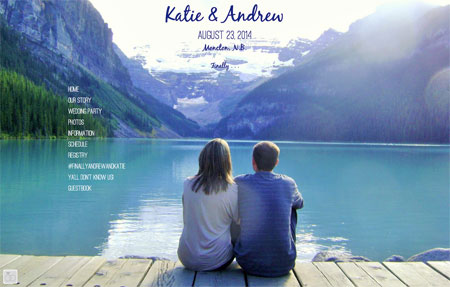 Katie-andrew