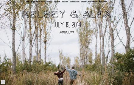 Kelsey-alex