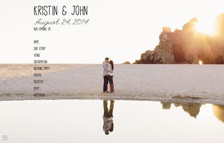 Kristin-john