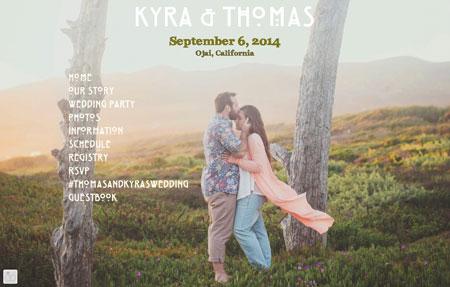 Kyra-thomas