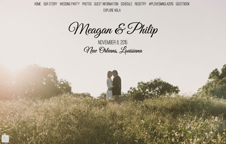 Meagan philip