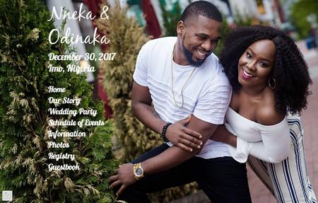 Nneka odinaka