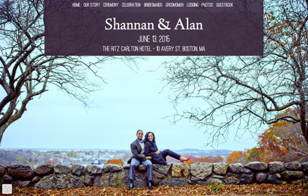 Shannan alan