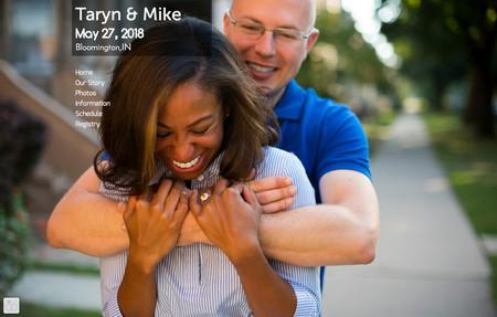 Taryn mike