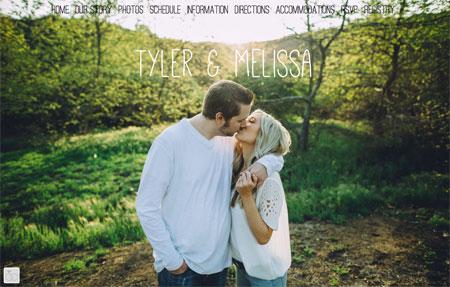 Tyler-melissa